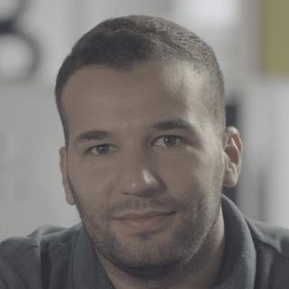Bojan Todorović